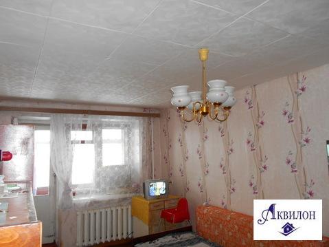 Продаю 2-комнатную квартиру на Иванова, д.20 - Фото 5