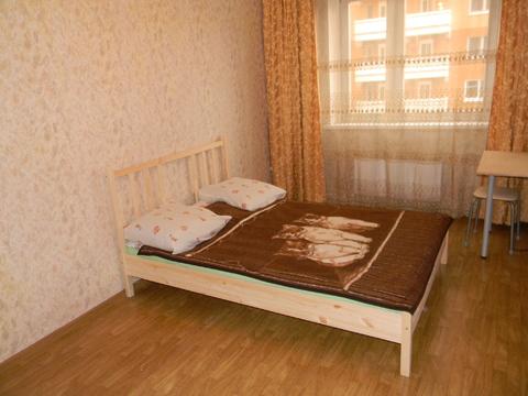 Сдается в аренду на длительный срок 2-х к.квартира - Фото 2