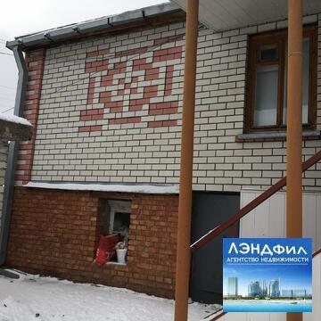 Дом в поселке Агафоновка, Песчаная, 199 - Фото 3