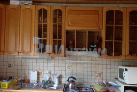 Аренда дома, Зеленоград, Ул. Каменка - Фото 2