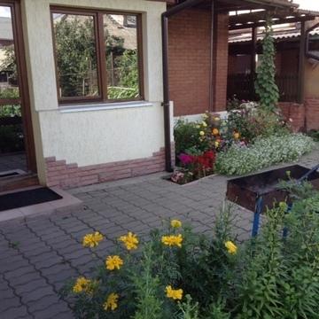 Продам дом в п.Суворовский - Фото 3