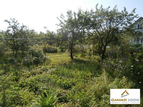 Продажа земельного участока 6.1 соток СНТ Дачное - Фото 3