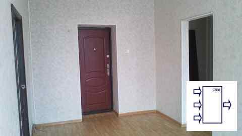 Уфа. Офисное помещение в аренду ул. Зорге. Площ. 60 кв.м - Фото 5