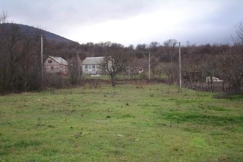 Земельный участок в уникальном месте Крыма - Фото 3