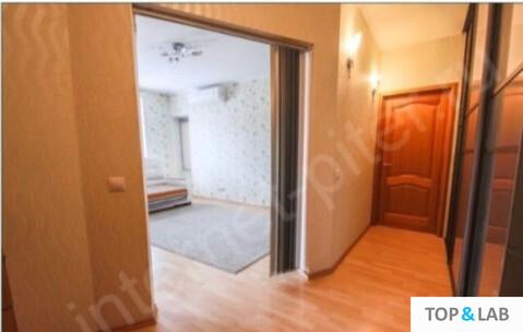 Продажа квартиры, м. Удельная, Ул. Горная - Фото 5