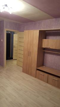 Квартира на вднх / квартира на Ротерта - Фото 4