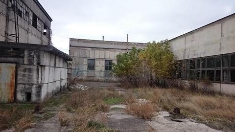 Продажа производственного помещения, Симферополь, Монтажная - Фото 4