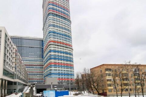 А51516: 4 квартира, Москва, м. м. вднх, Проспект Мира, д.188б к1 - Фото 1
