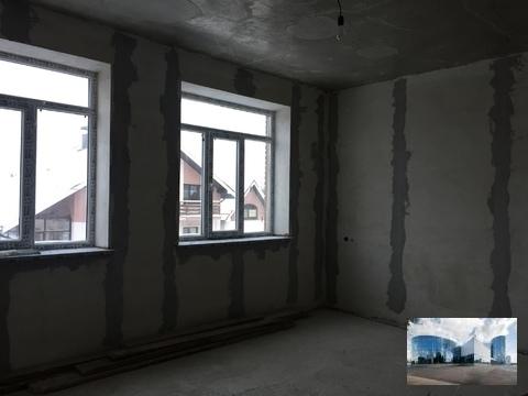 Рассказовка 225 кв.м 3.5 сотки - Фото 3
