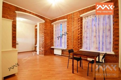 Аренда квартиры, м. Садовая, Гороховая ул. 27 - Фото 5