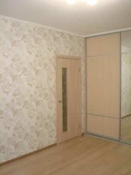 Сдаю однокомнатную квартиру зжм - Фото 1