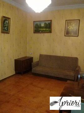 Сдается 2 комнатная квартира Щелково Первомайская 49 - Фото 3
