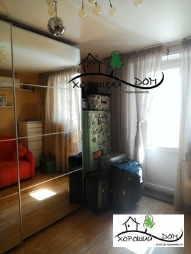 Продаю 2-х комнатную квартиу Зеленоград корпус 608. - Фото 5