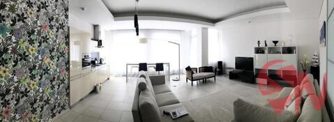 Продается 2-комнатные апартаменты в элитном комплексе В Крыму в го - Фото 2