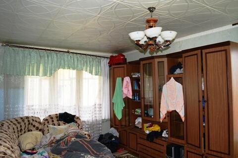 Продается квартира 2-х комнатная 44 кв.м. - Фото 5