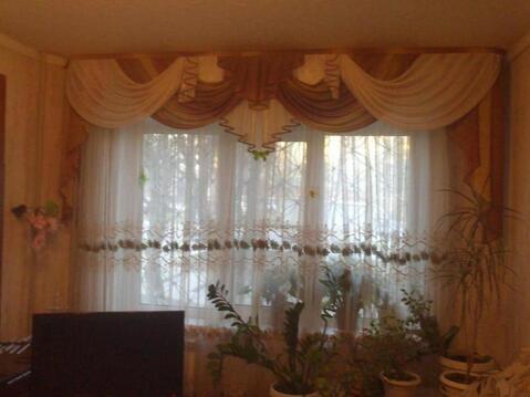 Продажа квартиры, Белгород, Юности б-р. - Фото 2