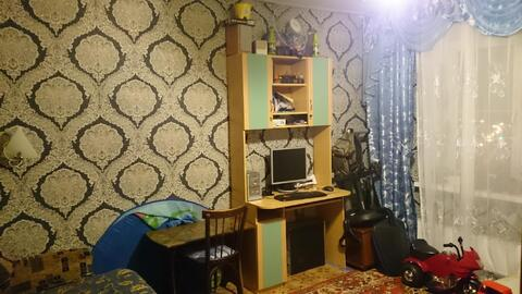 Продажа 3-комнатной квартиры в автозаводском районе - Фото 5