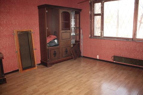 1-к квартира, 39.5 м2, 1/12 эт. - Фото 1