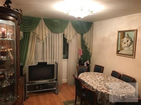 Продается 3-хкомнатная квартира в Долгопрудном - Фото 3
