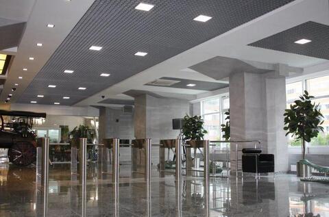 Продается Офис. , Москва г, Проектируемый проезд № 4062 6с27 - Фото 4