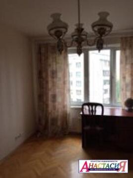 Продаем 3-к квартиру - Фото 4