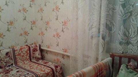 Продам 4-комнатную квартиру в с. Тележенка - Фото 5