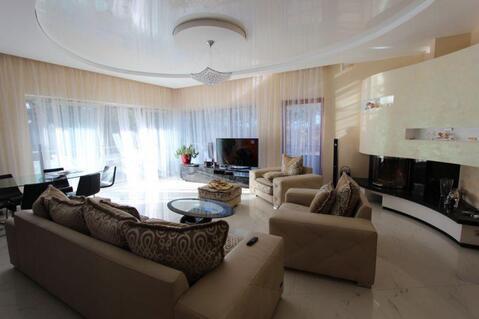 885 000 €, Продажа квартиры, Купить квартиру Юрмала, Латвия по недорогой цене, ID объекта - 313137382 - Фото 1