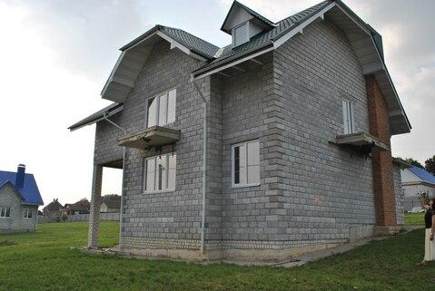 Коттедж в пос. Комсомольский - Фото 5