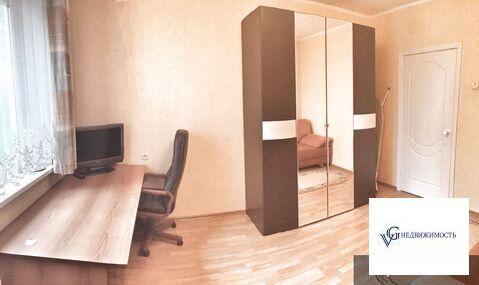 Сдается просторная, чистая, светлая 2-х комнатная квартира. - Фото 3