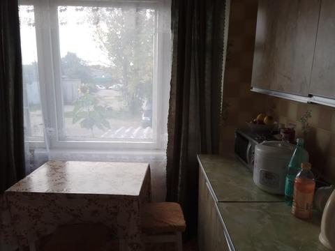 Квартира 2х ком 51 кв.м - Фото 2