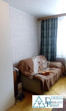 Продается 3-х комнатная квартира в престижном районе Москвы - Фото 5