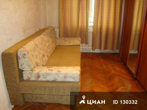 2 комнатная квартира Северная ул. д.62 - Фото 3