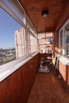 Квартира под ипотеку в Одинцово. Станция рядом - Фото 5