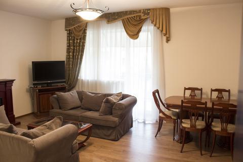 Продажа 4-х-квартирного дома в Калининграде - Фото 5