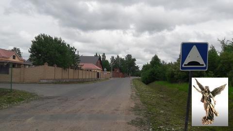 """Продается участок в СНТ """"Поляна-2"""" - Фото 2"""