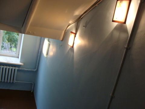 Квартира под офис в ЦАО - Фото 3