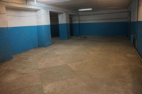 Сдается в аренду производственно-складское помещение 100м2 ул Сумская - Фото 2