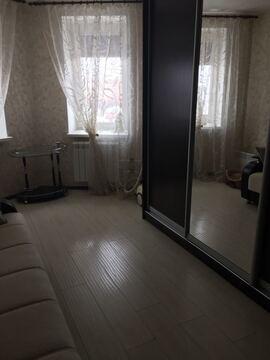 3-х комнатная квартира 83 кв.м - Фото 2