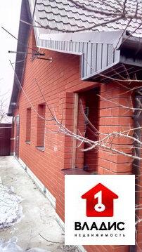 Продажа дома, Ольгино, Дальнеконстантиновский район, Не указана - Фото 3