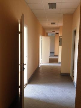 Продам универсальное помещение 204 кв.м. с отд. входом на Химмаше - Фото 3