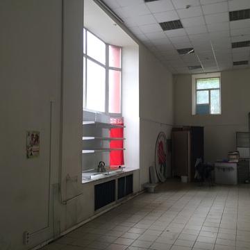 Шоссе Энтузиастов, помещение, псн, первая линия - Фото 5