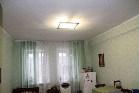 Продажа комнаты, Владимир, Ул. Каманина - Фото 5