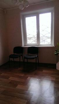 1 к кв Орджоникидзе 41 - Фото 5