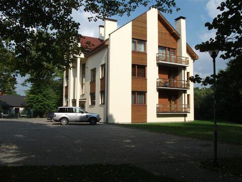 105 000 €, Продажа квартиры, Купить квартиру Рига, Латвия по недорогой цене, ID объекта - 313136854 - Фото 1