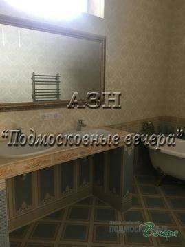 Киевское ш. 18 км от МКАД, Птичное, Коттедж 320 кв. м - Фото 4
