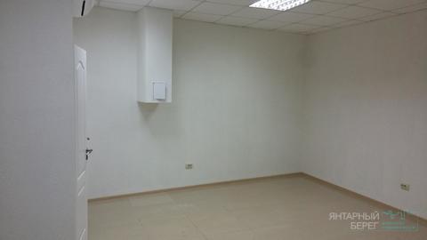 Продается нежилое помещение на Перелешина 1 в Севастополе - Фото 3