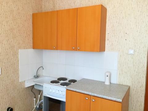 Продаю светлую уютную квартиру в Новой Москве (Щербинка) - Фото 1