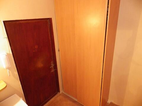 Продам 2к квартиру по улице Звездная, д. 16 - Фото 5