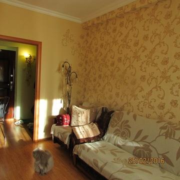 Комната 18м Острякова. - Фото 3