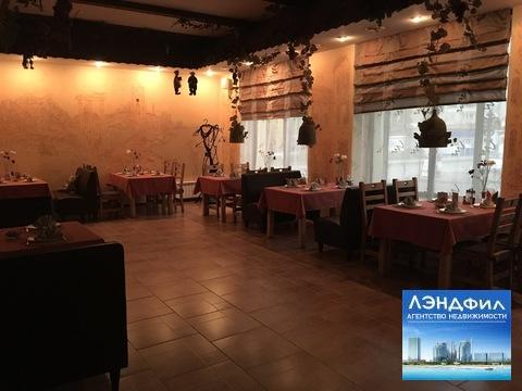 Ресторан, г. Энгельс, ул. Тельмана - Фото 5